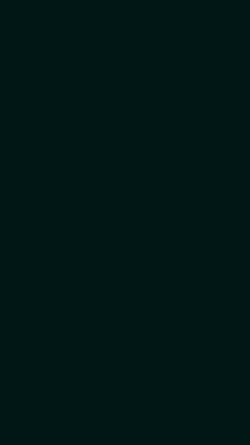 Vorschau der mobilen Webseite www.greenstein-designagentur.de, Greenstein, Rene Grebenstein