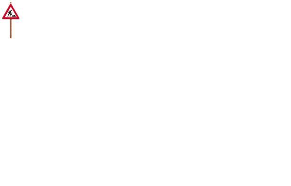 Vorschau von www.kruemelkacker.de, Krümelkacker, Marc Kornmann