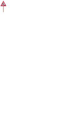 Vorschau der mobilen Webseite www.kruemelkacker.de, Krümelkacker, Marc Kornmann