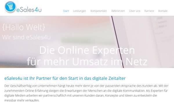 Vorschau von www.internet-optimal.de, Internet-Optimal, Dunja Freimuth