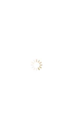 Vorschau der mobilen Webseite webdesign-kummert.de, Webdesign-Kummert, Jan-Hendrik Kummert