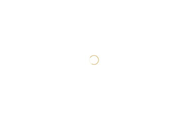 Vorschau von www.cvm-werbeagentur.de, CVM Werbeagentur