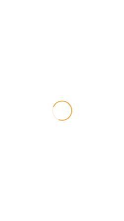 Vorschau der mobilen Webseite www.cvm-werbeagentur.de, CVM Werbeagentur