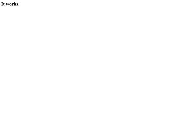 Vorschau von www.dezey.com, Dezey Content Manager für Immobilien