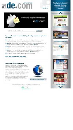Vorschau der mobilen Webseite www.homepage-webseiten.de.com, Homepage und Webseiten