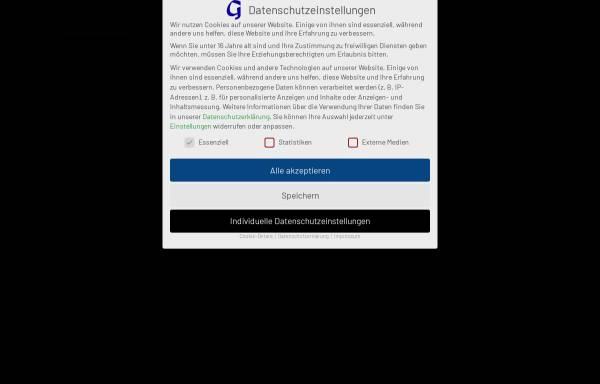 Vorschau von www.gnadenalm.com, Obertauern Gnadenalm Webcams