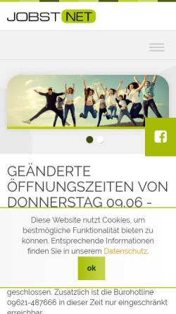 Funk Dsl Und Breitband Internet Deutschland Dsl Jobst Dslde