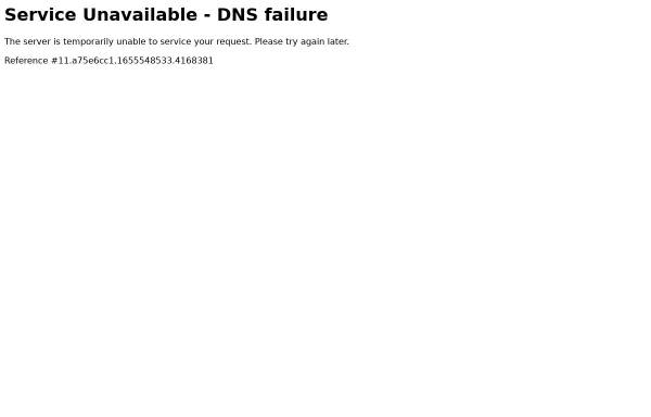 Vorschau von blogs.msdn.com, Windows Zone