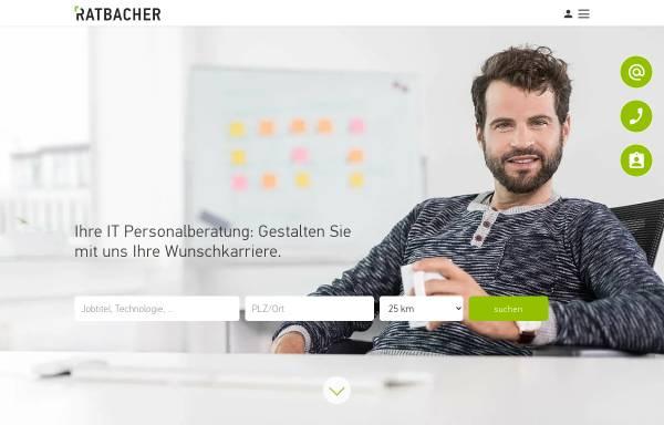 Vorschau von www.menze-fahrzeugteile.de, Friedrich Menze Fahrzeugteile