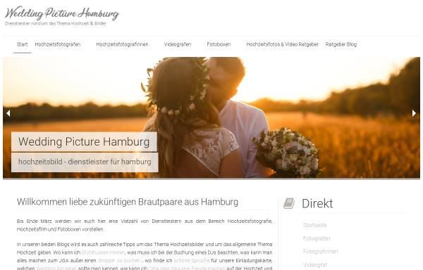 Vorschau von www.diggis-hochzeitsforum.de, Diggis-Hochzeitforum.de