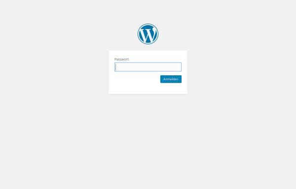 Vorschau von www.brautansicht.de, Brautansicht