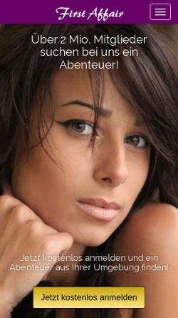 kostenlose flirt webseiten