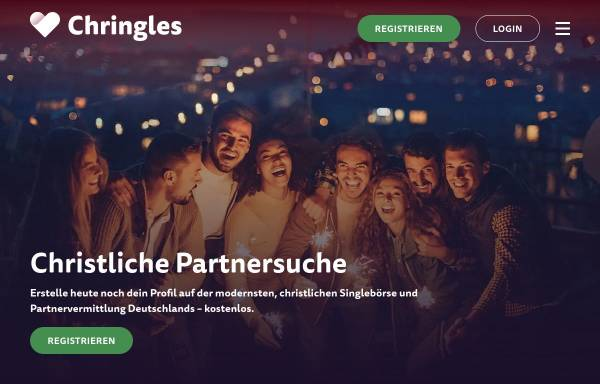 was and with Dating app lesben berlin that interfere
