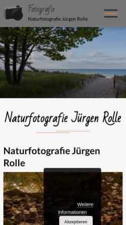 Vorschau der mobilen Webseite www.digital-treffpunkt.de, Treffpunkt Digital