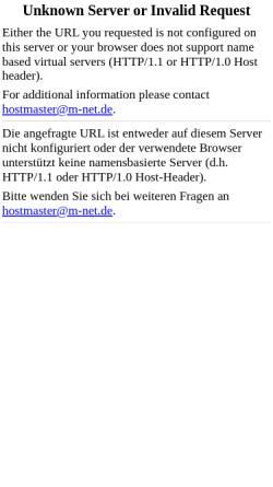 Vorschau der mobilen Webseite www.team-bueromanagement.de, TEAM Büromanagement GmbH