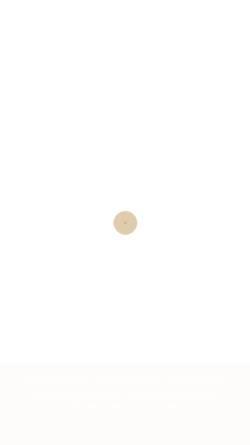 Vorschau der mobilen Webseite www.serbische-diozese.org, Serbisch-Orthodoxe Diözese für Mitteleuropa