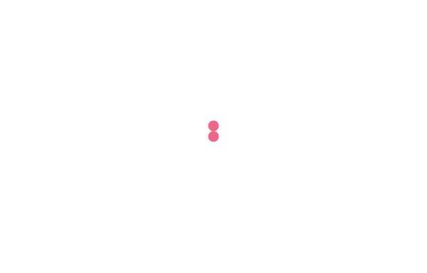 Vorschau von www.cvjm-stadeln.de, CVJM Fürth-Stadeln