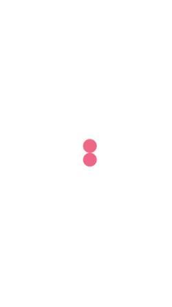 Vorschau der mobilen Webseite www.cvjm-stadeln.de, CVJM Fürth-Stadeln