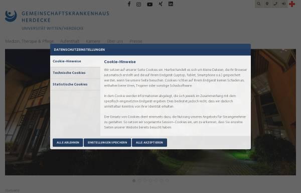 Vorschau von www.medizin-individuell.de, Medizin individuell