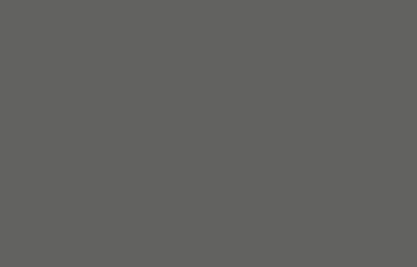 Vorschau von www.fam-coach.de, Familien Coaching Institut Idstein