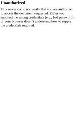 Vorschau der mobilen Webseite www.coaches.at, Coaches.at