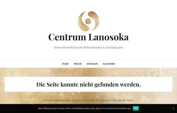Vorschau von www.centrum-lanosoka.de, Centrum Lanosoka
