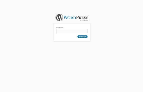 Namo Thailändische Massage und Bio-Wellness in Leverkusen ...
