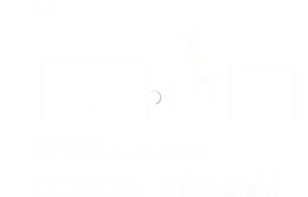 Vorschau von www.schneider-osteopathie.de, Praxis für Osteopathie Susanne Schneider