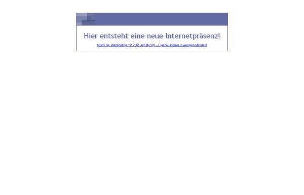 Vorschau von www.heilpraktiker-noll.de, Joachim Noll - Praxis für Bio- und Neurofeedback