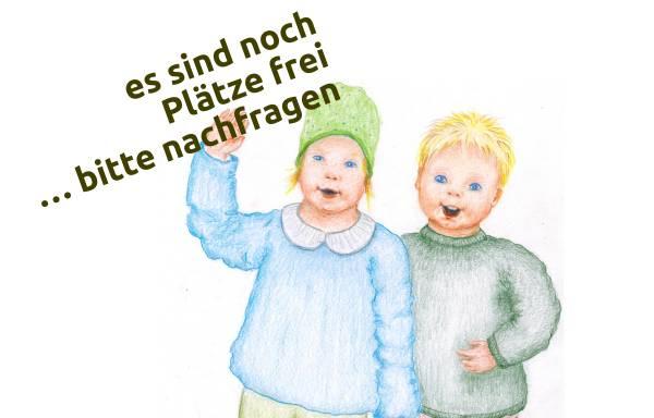 Vorschau von www.melibokushof.de, Melibokushof, Therapeutikum-Atelier-Kulturstätte
