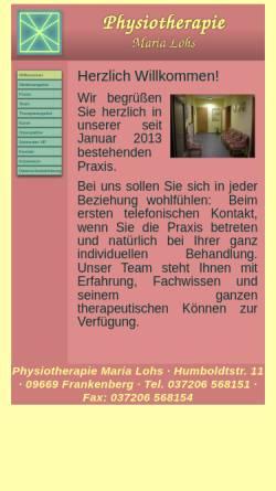 Dating webseiten deutschland