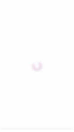 Vorschau der mobilen Webseite abnehmen30.de, Abnehmen 3.0