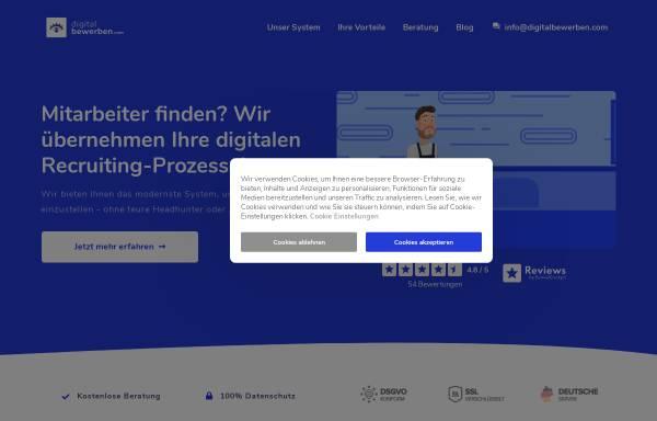 Vorschau von www.abnehmen-zum-idealgewicht.de, Abnehmen zum Idealgewicht