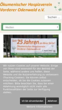 Postleitzahl H 246 Chst Im Odenwald 1 Plz F 252 R H 246 Chst Im