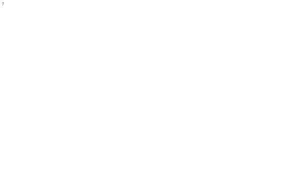Vorschau von www.alternative-suchtbehandlung.de, Schnell, Dr. med. Vera - Suchtmedizin