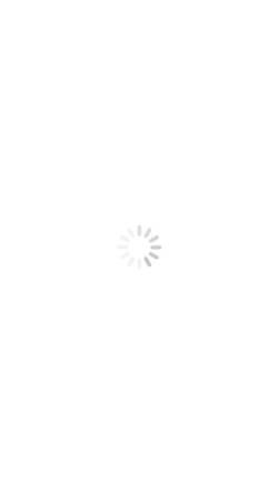 Vorschau der mobilen Webseite www.augenzentrum-isartal.de, Augenzentrum Isartal
