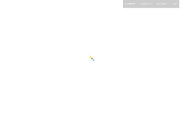 Vorschau von www.roentgen-voitsberg.at, Röntgen Voitsberg Dr. Peter Lippitz