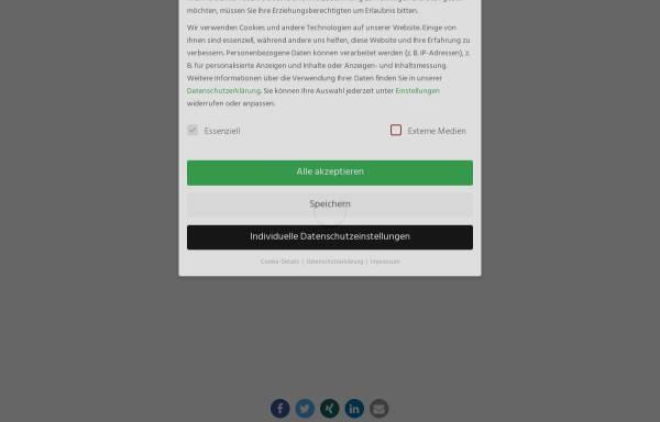 Vorschau von www.beziehungsdynamik.de, Institut für Beziehungsdynamik