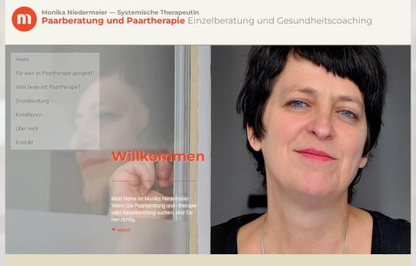 Vorschau von paarberatung-berlinzentrum.de, Monika Niedermeier