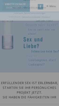 hotline sexualberatung