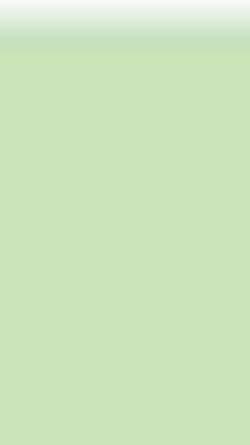 Vorschau der mobilen Webseite www.kjp-reuter.de, Birgit Reuter - KJP Reuter