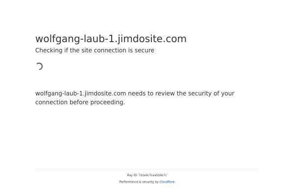 Vorschau von www.paarunderziehungsberatung.de, Paartherapie und Erziehungshilfe Kiel