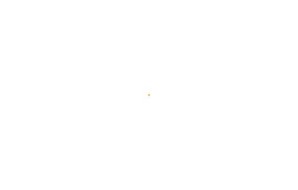 Vorschau von www.regenbogen-wohnen.de, Regenbogen Report