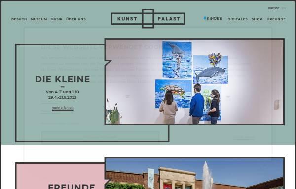 Vorschau von www.lucascranach.org, Cranach Digital Archive