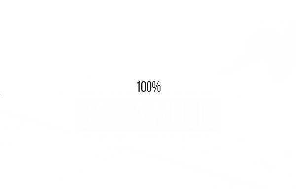 Vorschau von calla-music.com, Calla Consulting, Stuttgart
