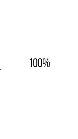 Vorschau der mobilen Webseite calla-music.com, Calla Consulting, Stuttgart