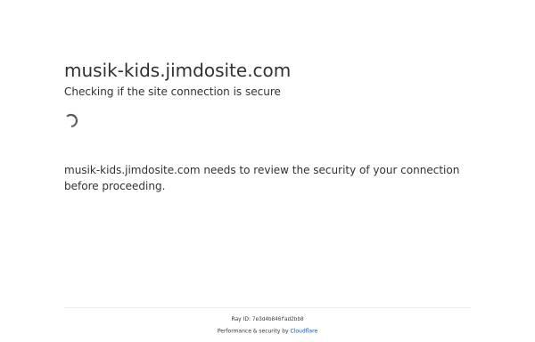 Vorschau von www.musik-kids.de, Musik-kids Köln