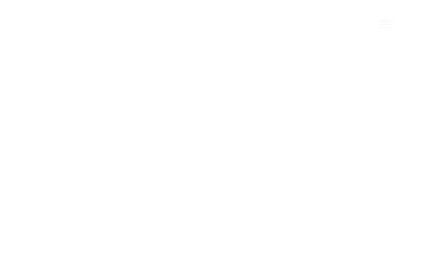 Vorschau von hochzeitsfotograf-luzern.ch, Eggenberger, Roman