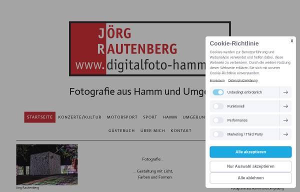 Vorschau von www.digitalfoto-hamm.de, Fotografie aus Hamm aus Hamm und Umgebung