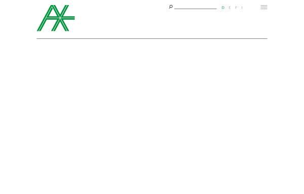 Vorschau von www.aargauerkunsthaus.ch, Aargauer Kunsthaus